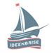 Ideenbrise-Logo