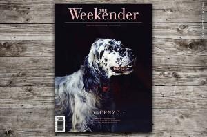 the_weekender_015_cover_grande